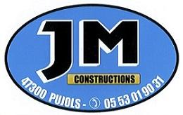 LogoJMFixe13