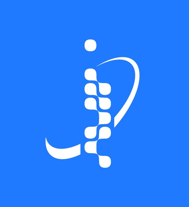 INVIATIS | Agence de Communication Agen - Création Site Internet Agen