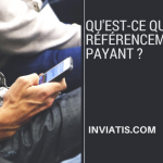 référencement payant
