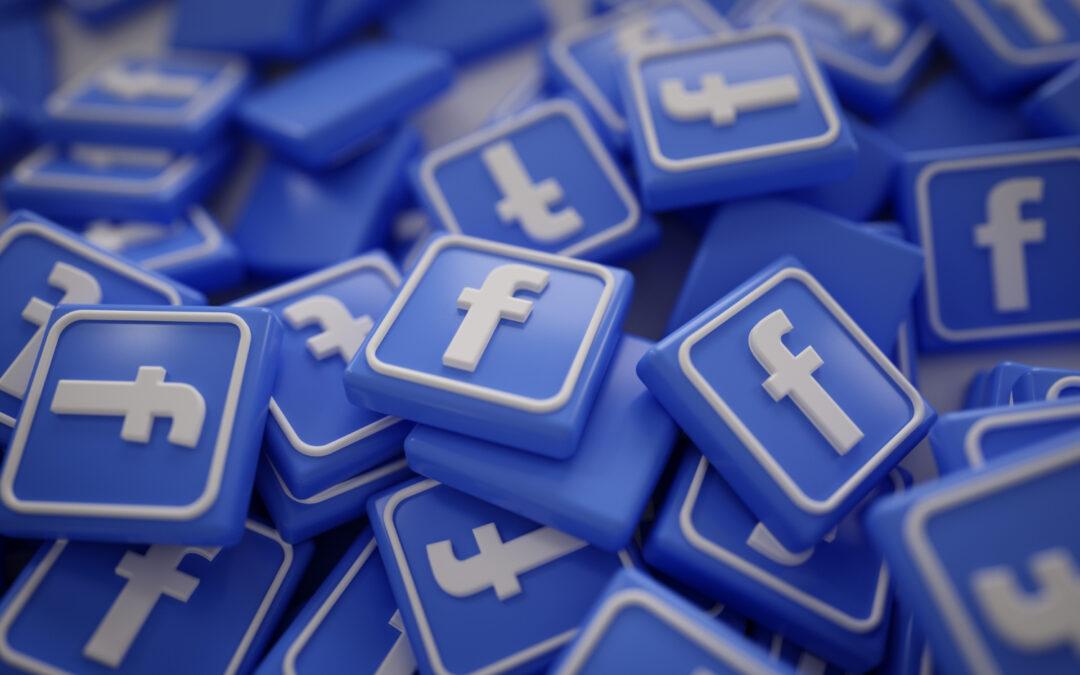 inviatis facebook entreprises
