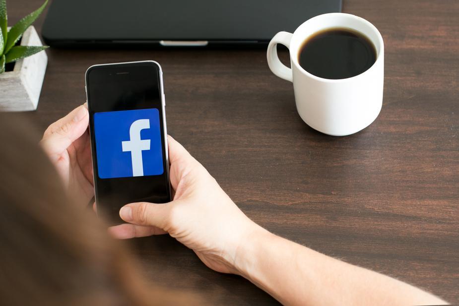 Pourquoi utiliser la publicité Facebook pour son entreprise ?