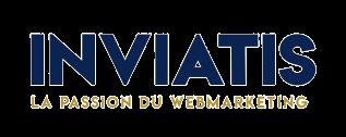 INVIATIS | Agence de Communication Agen - Création Site Internet Agen (47)