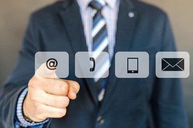 Qu'est-ce que l'email marketing ?
