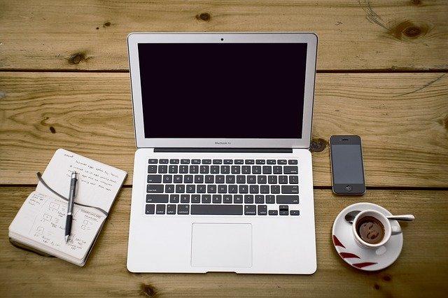 Pourquoi ajouter un blog sur son site internet ?