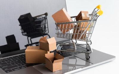 Pourquoi avoir un site e-commerce pour son entreprise ?
