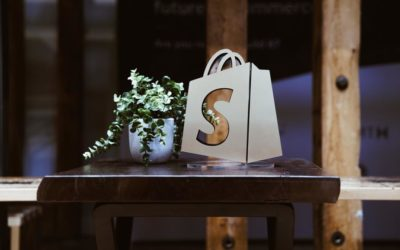 Qu'est-ce que Shopify ?
