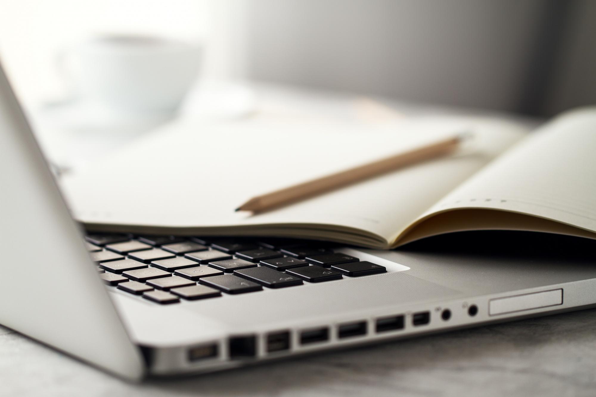 inviatis webmarketing agen