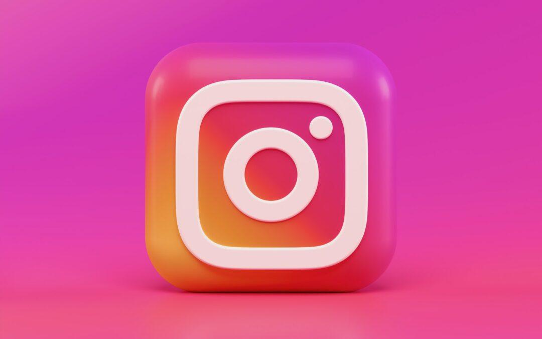 agence webmarketing instagram entreprise