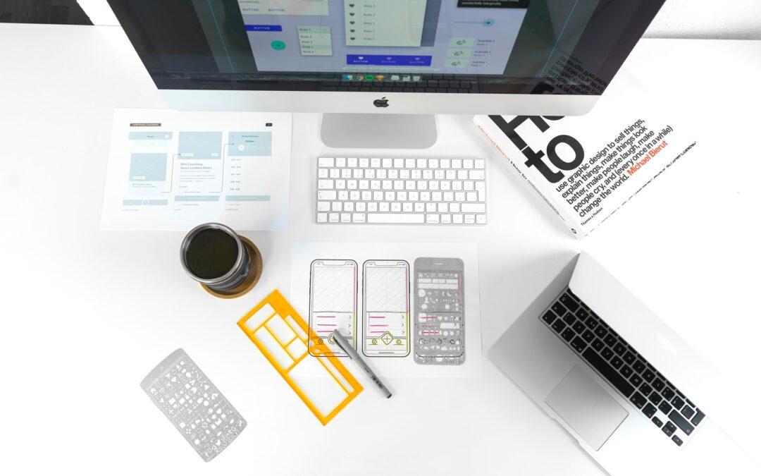 inviatis responsive design