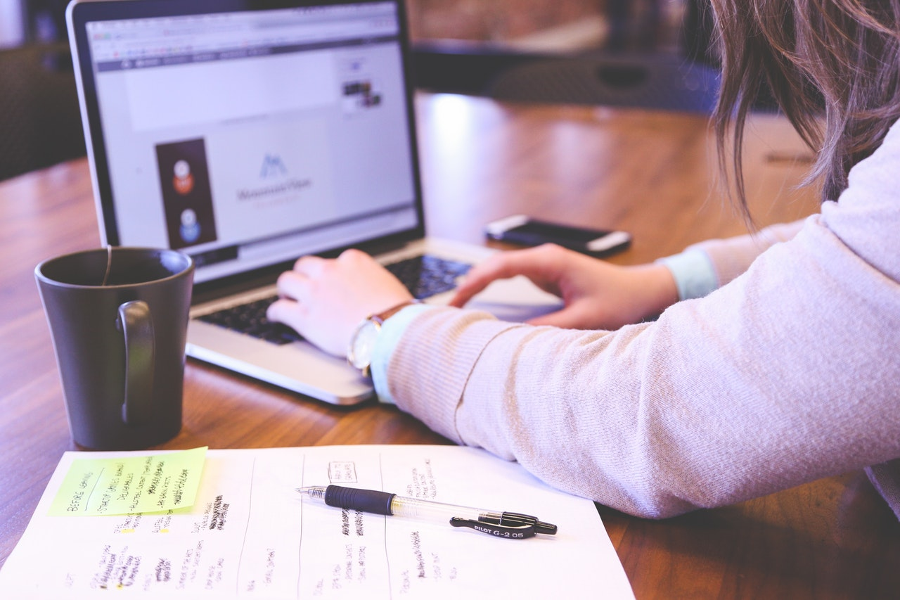 inviatis webmarketing redaction contenu seo