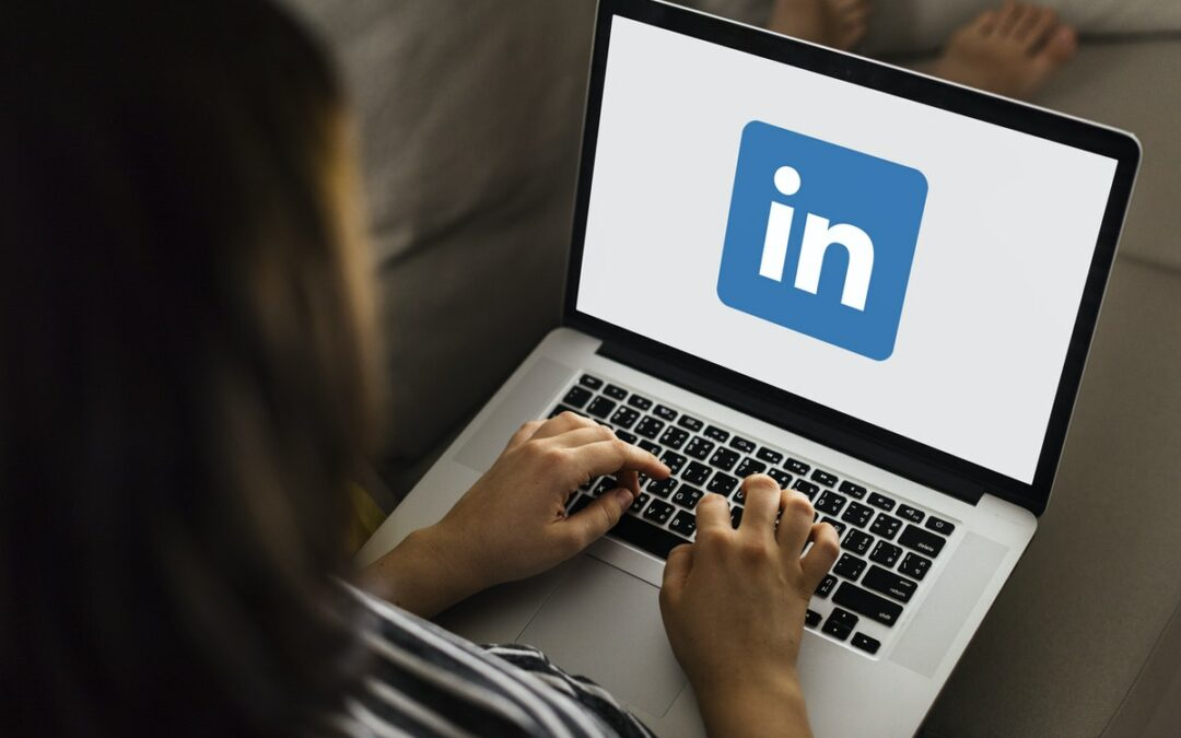 Comment utiliser efficacement LinkedIn ?
