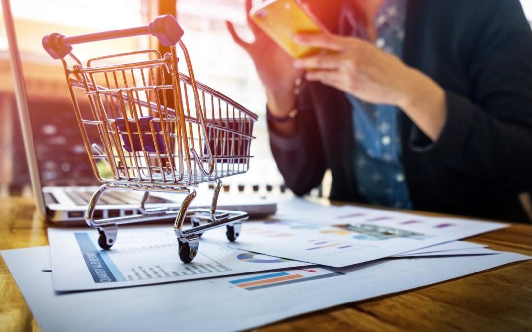 Le Social Commerce